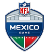 Book NFL Game in Mexico City - Hotels for the NFL Game at Azteca Stadium 2021 Arizona Cardinals VS. Philadelphia Eagles
